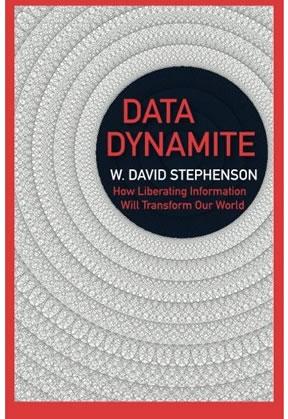 datadynamite.jpg (288×419)
