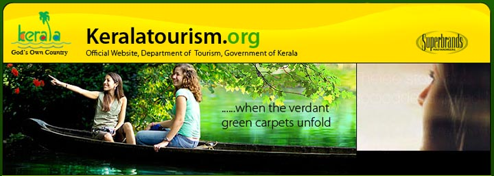 essay on responsible tourism Ecotourism is: responsible travel to natural areas that conserves the environment and improves the well-being of local people (ties, 1990.