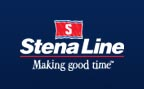 Stena Line Announce Early Return For Stena HSS