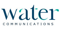 water communications logo
