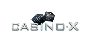 Casino-x-1