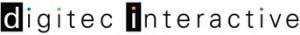 digitec_interactive
