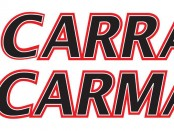 Carrara Car Mart | Car Sales QLD