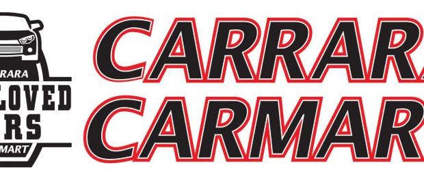 Carrara Car Mart   Car Sales QLD