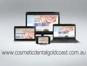 cosmetic-dental-gold-coast