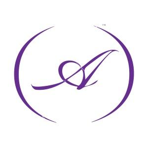 ALDORA full logo for ALDORA