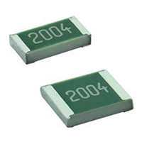 New Yorker Electronics Supplying Vishay's TNPV e3 Series Thin Film Flat Chip Resistors