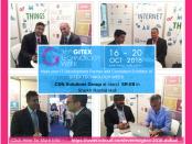 Gitex-2016-Dubai-IT-Outsourcing-Services