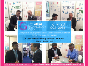 Gitex-2016-Dubai-IT-Outsourcing-Services