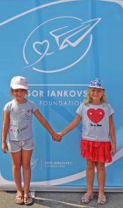 Igor_Iankovskyi_Foundation_2016 (1)