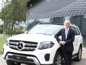 Mercedes-Benz-India-with-the-GLS-400-4MATIC