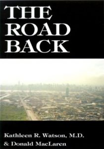 The Road Back: Traumatic Brain Injury and Recovery