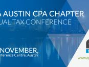 Austin CPA Chapter