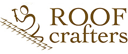 roof-crafters-logo