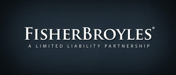 FisherBroyles LLC