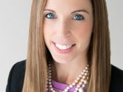Katy Wane, FisherBroyles Partner