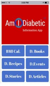 am-i-diabetic