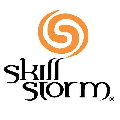 skill-storm