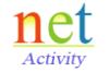 netactivity