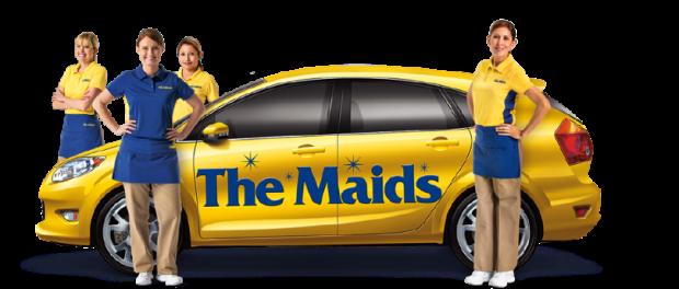 maid-service-katy