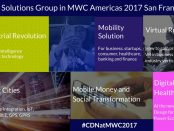Mobile-World-Congress-Americas-2017