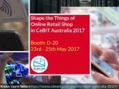 Retail-Technology-Solutions-CeBIT-Australia-2017