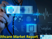 Healthcare Market Research Reports