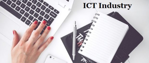 ICT Market Research Report