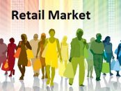 Retai Market Research Reports
