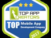 Top_Enterprise_App_Development_Company_CDN_Solutions_Group