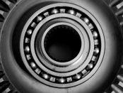 Automotive Wheel Bearing Market