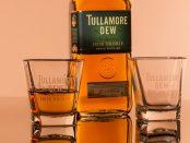 Global Liquor Market