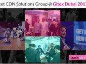 Gitex_Technology_Week_2017