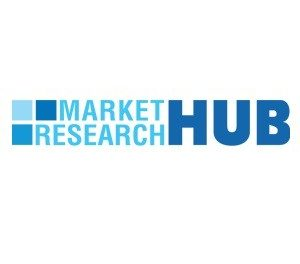 Market Research HUB - Market Research Company