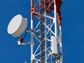 Belgium Telecommunications Market Trends
