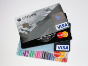 Cards and Payments Industry Indonesia