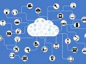 Internet of Things in Europe