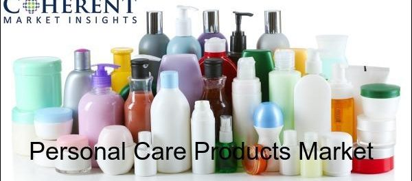 booming indian personal care ingredients market Unilever already occupies the highest market share in the fast-expanding body wash segment in india through dove, lux and pears and will now also enter.