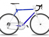 Fixed Gear Bike Market