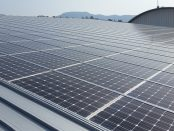 Solar Photovoltaic (PV) in the United Kingdom