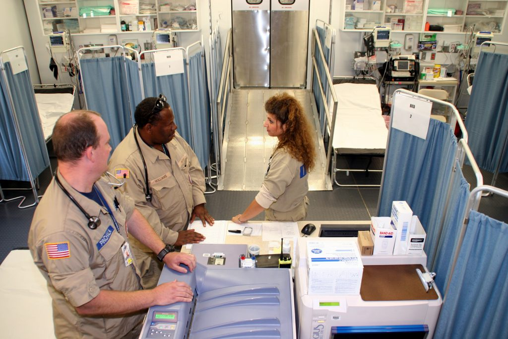 research papers on emergency handling capacity of hospitals Emergency preparedness and you centers for disease control and prevention (cdc) and the american red cross have teamed up to answer common questions and provide step by step guidance you can take now to protect you and your loved ones.