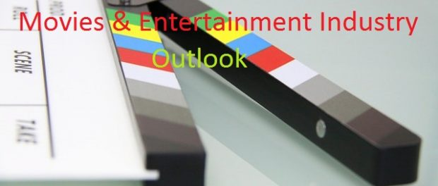 Movies & Entertainment Industry
