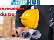Construction Industry- Market Research Hub