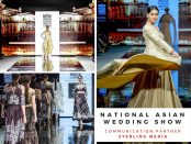 Sterling-Media-Communication-Partner-the-National-Asian-Wedding-Show