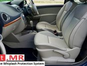 Automotive- Whiplash-Protection-System