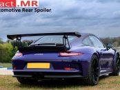 Automotive-Rear-Spoiler