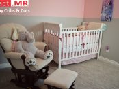 Baby-Cribs-&-Cots