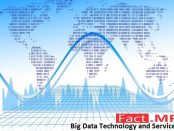 Big-Data-Technology-and Services