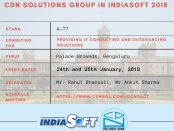 Indiasoft-2018-web-and-mobile-app-development-company