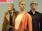 Mannequin -Market